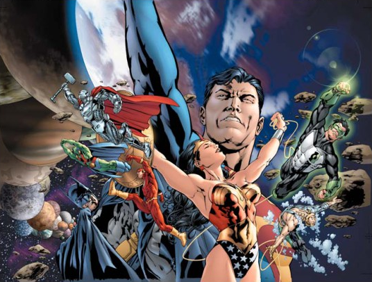 justice-league-ascension-complet