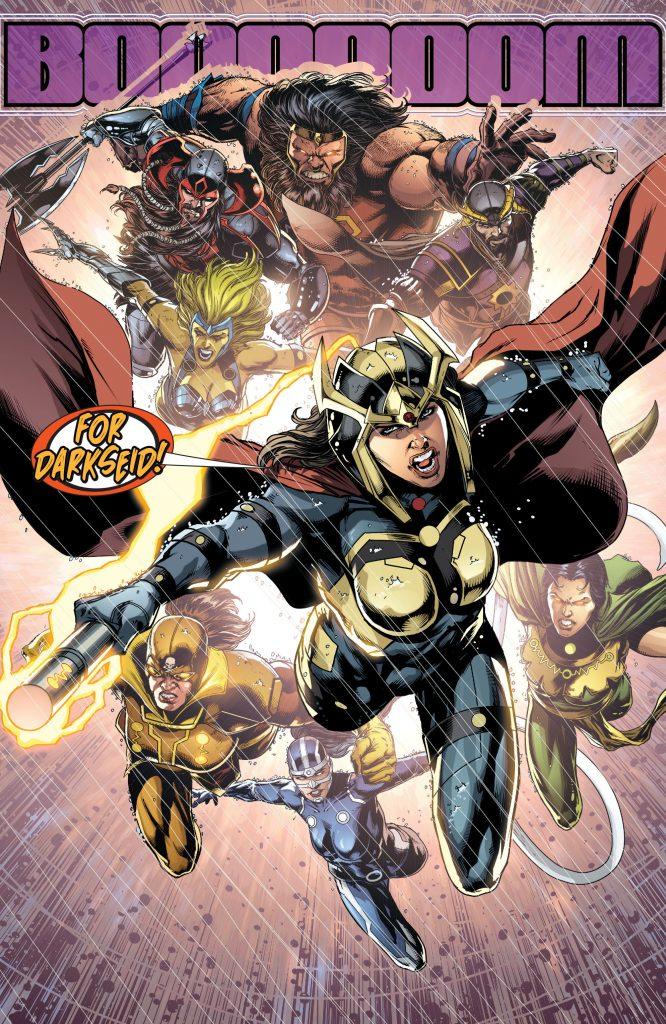 justice-league-darkseid-team