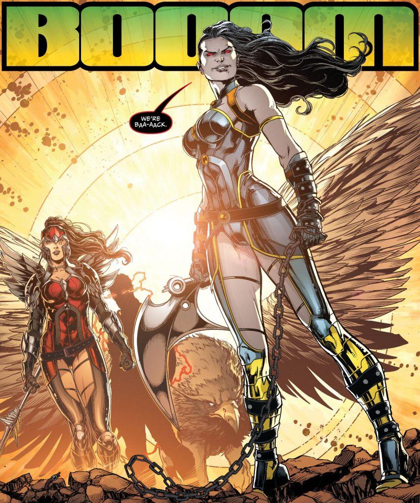justice-league-graal-darkseid