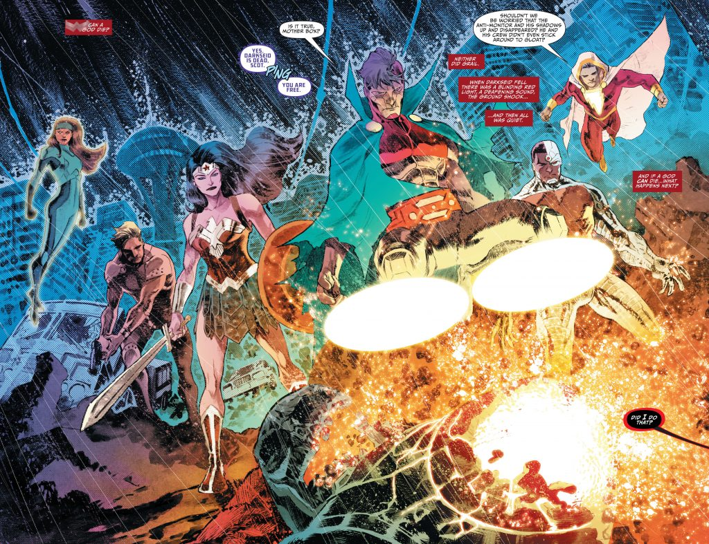 justice-league-guerre-de-darkseid