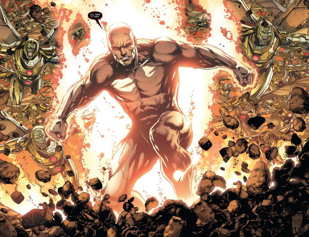 lex-luthor-darkseid-war