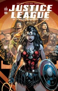 justice-league-tome-10-guerre-darkseid