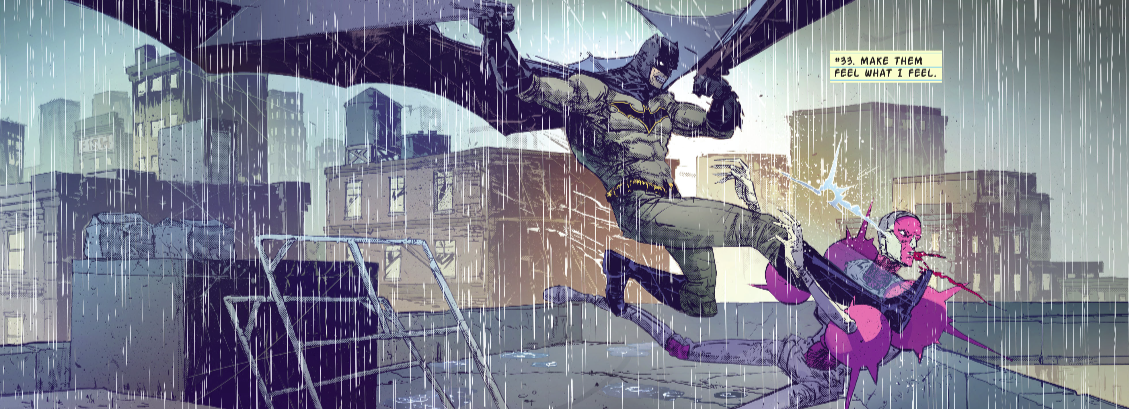 batman-ailey-rossmo