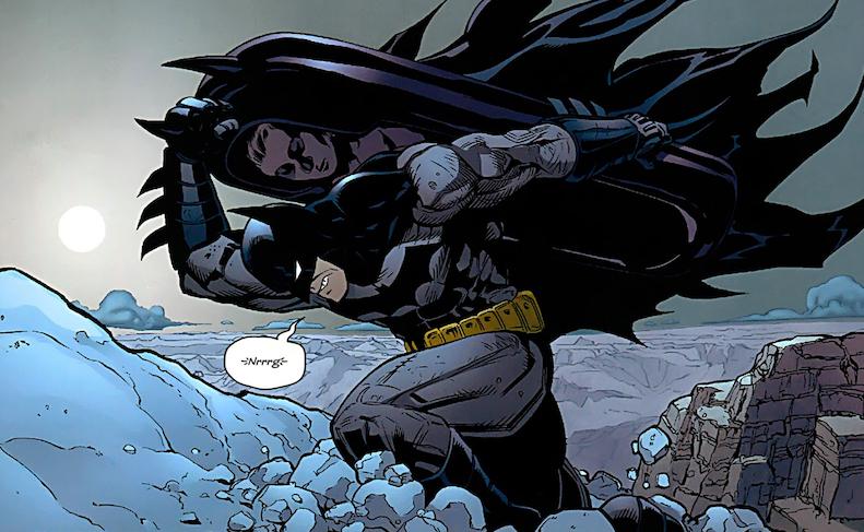 batman-damian-dead
