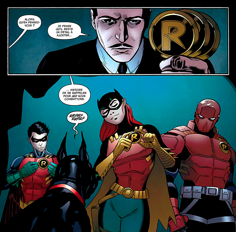 batman-robin-bat-family