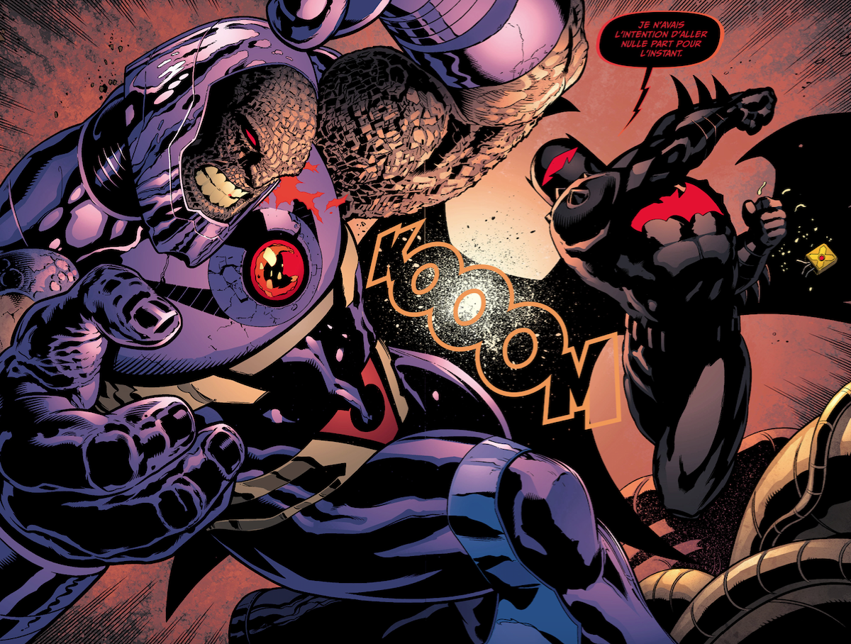 batman-vs-darkseid