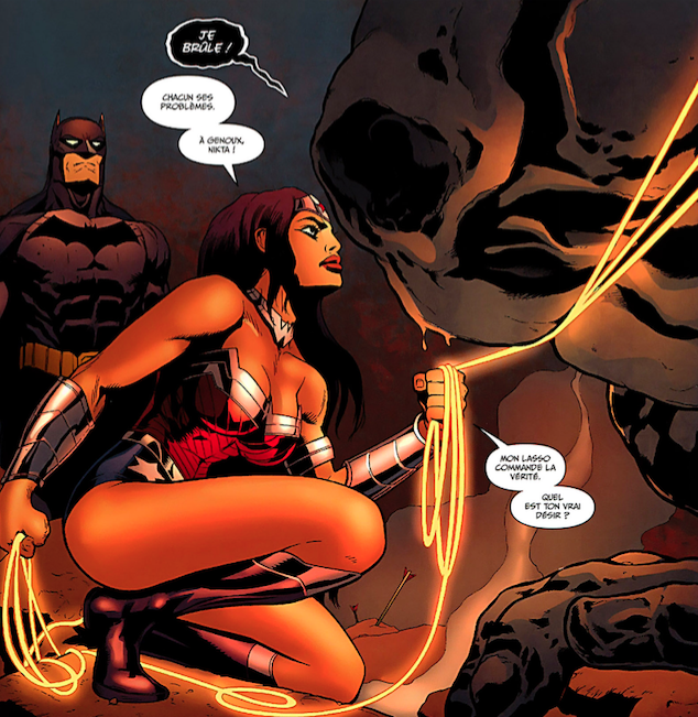 batman-wonder-woman