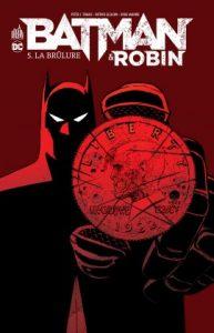 batman-robin-tome-5