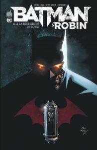 batman-robin-tome-6