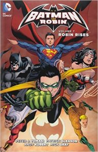 batman-robin-tome-7