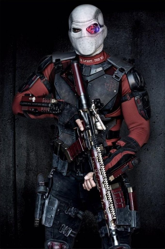 deadshot-film-spin-off