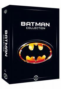 anthologie-batman