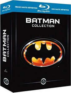 anthologie-batman-dvd