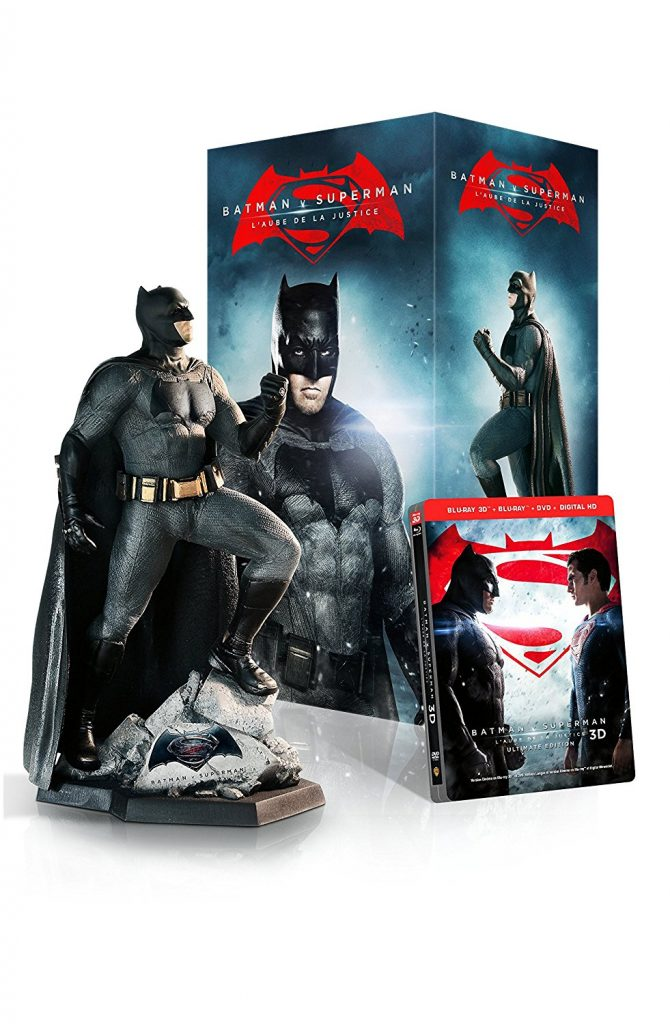 bat-v-sup-blu-ray-statue-batman