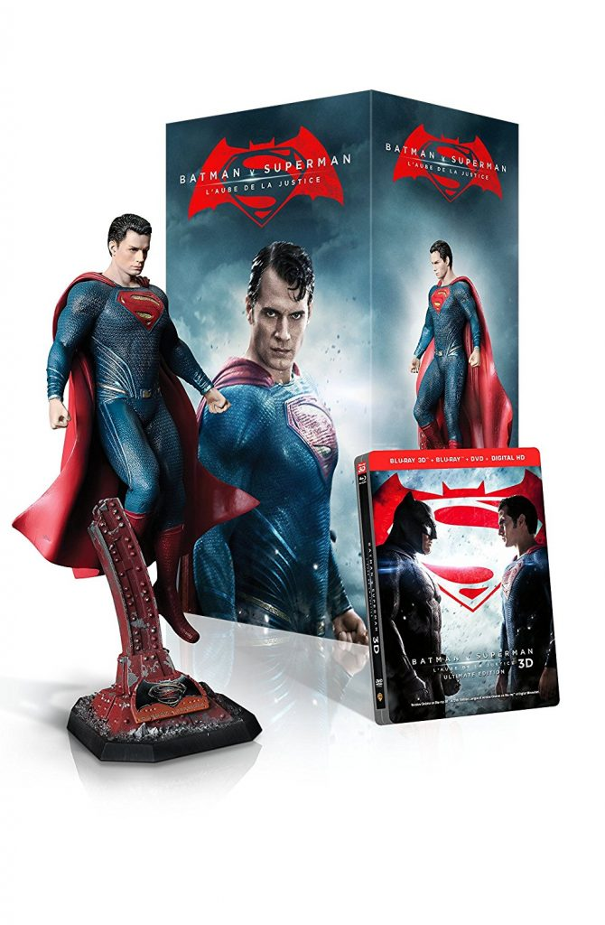 bat-v-sup-blu-ray-statue-superman