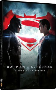 bat-v-sup-dvd