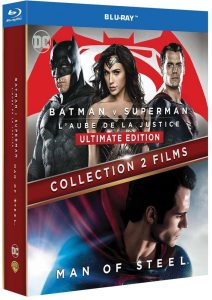 bat-v-sup-man-of-steel-blu-ray