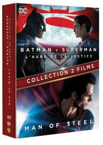 bat-v-sup-man-of-steel-dvd