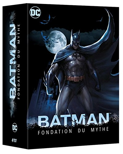 batman-fondation-du-mythe-dvd