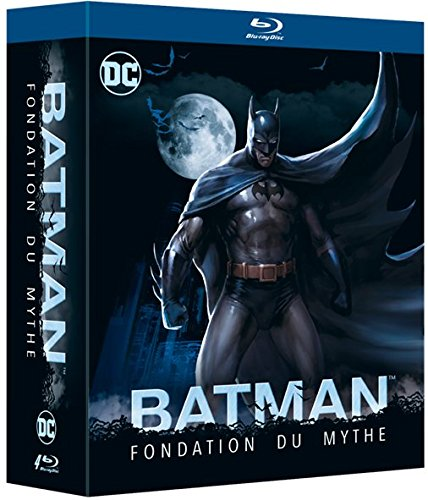 batman-fondation-du-mythe