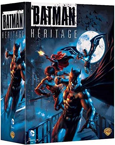 batman-heritage-dvd