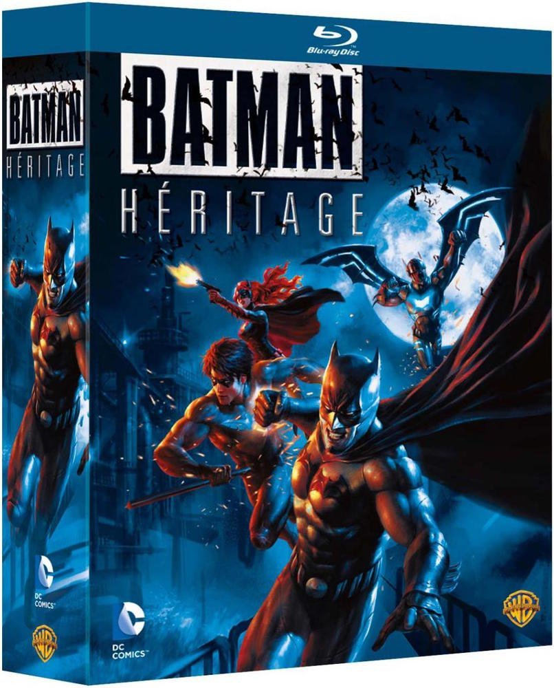 batman-heritage