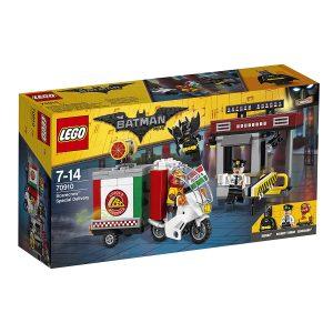 Lego Batman Epouvantail 01