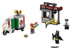 Lego Batman Epouvantail 02