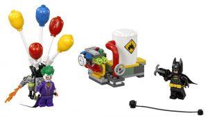 Lego Batman Film 02