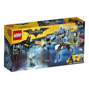Lego Batman Film 03
