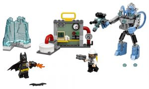 Lego Batman Film 04