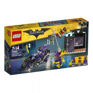 Lego Batman Film 05