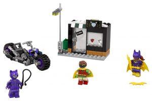 Lego Batman Film 06