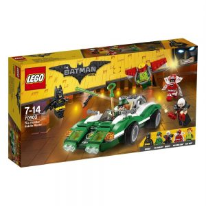 Lego Batman Film 07