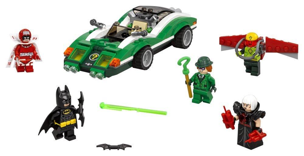 À Le Film Lego Pour Des Jouets Collectionner c53L4RqASj