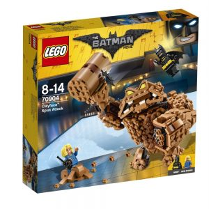 Lego Batman Film 09