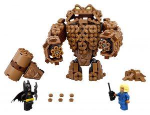 Lego Batman Film 10