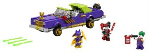 Lego Batman Film 12