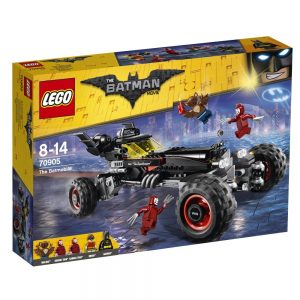 Lego Batman Film 13