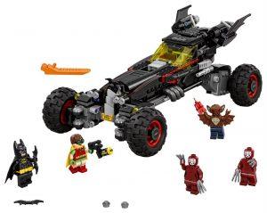 Lego Batman Film 14