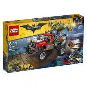 Lego Batman Film 15