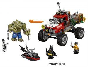 Lego Batman Film 16