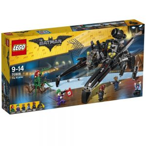 Lego Batman Film 17