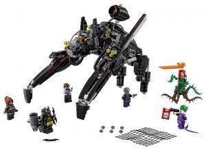 Lego Batman Film 18