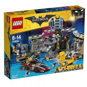 Lego Batman Film 19