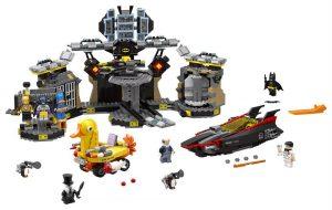 Lego Batman Film 20