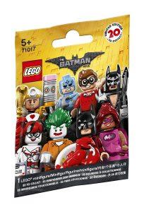 Lego Batman Film 21