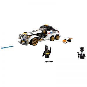 Lego Batman Pingouin 02