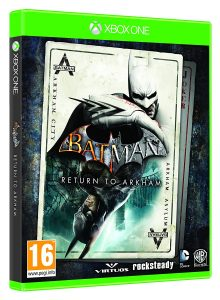 return-arkham-xboxone