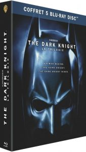 trilogie-the-dark-knight-blu-ray
